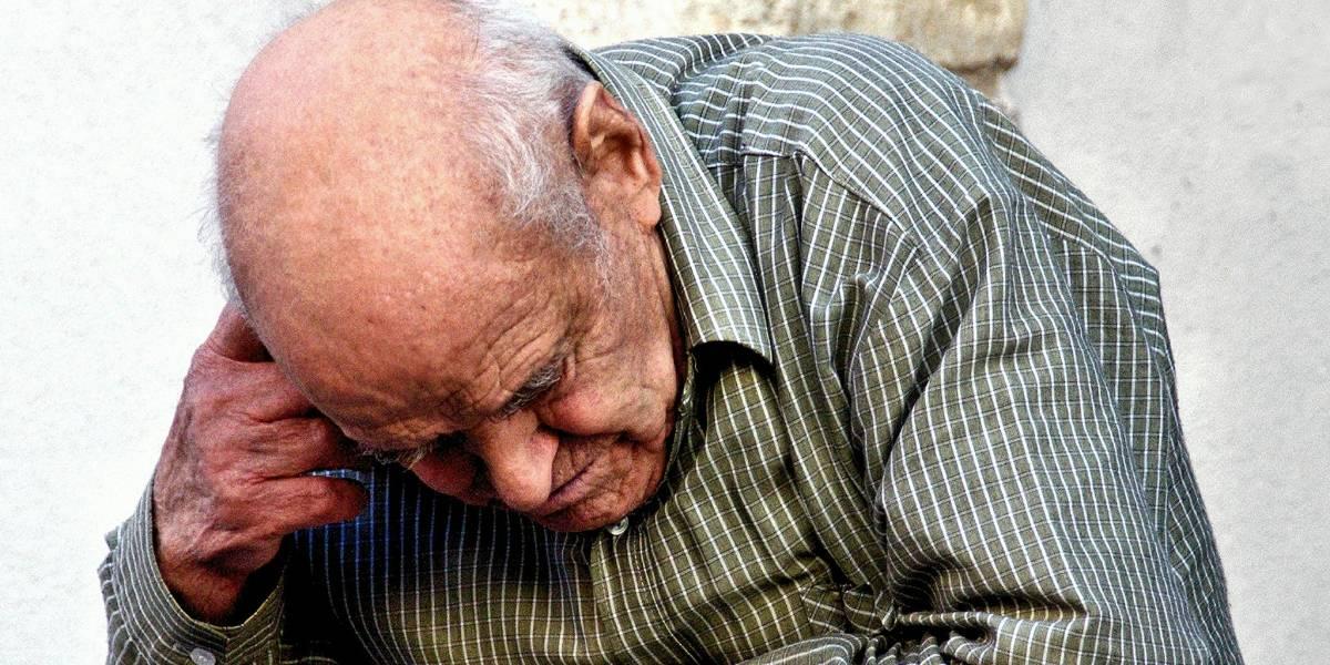 Estudio revela que es posible inducir a una persona a recordar crímenes que jamás cometió