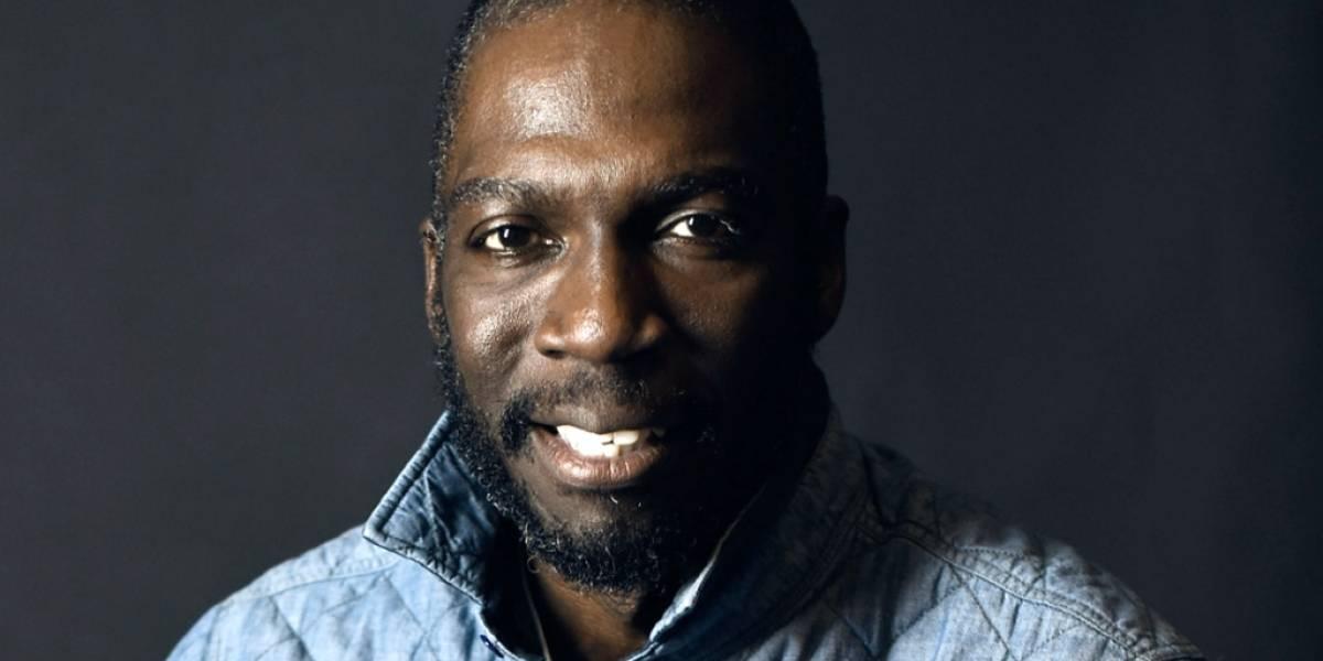 Rick Famuyiwa es el nuevo director de la película The Flash