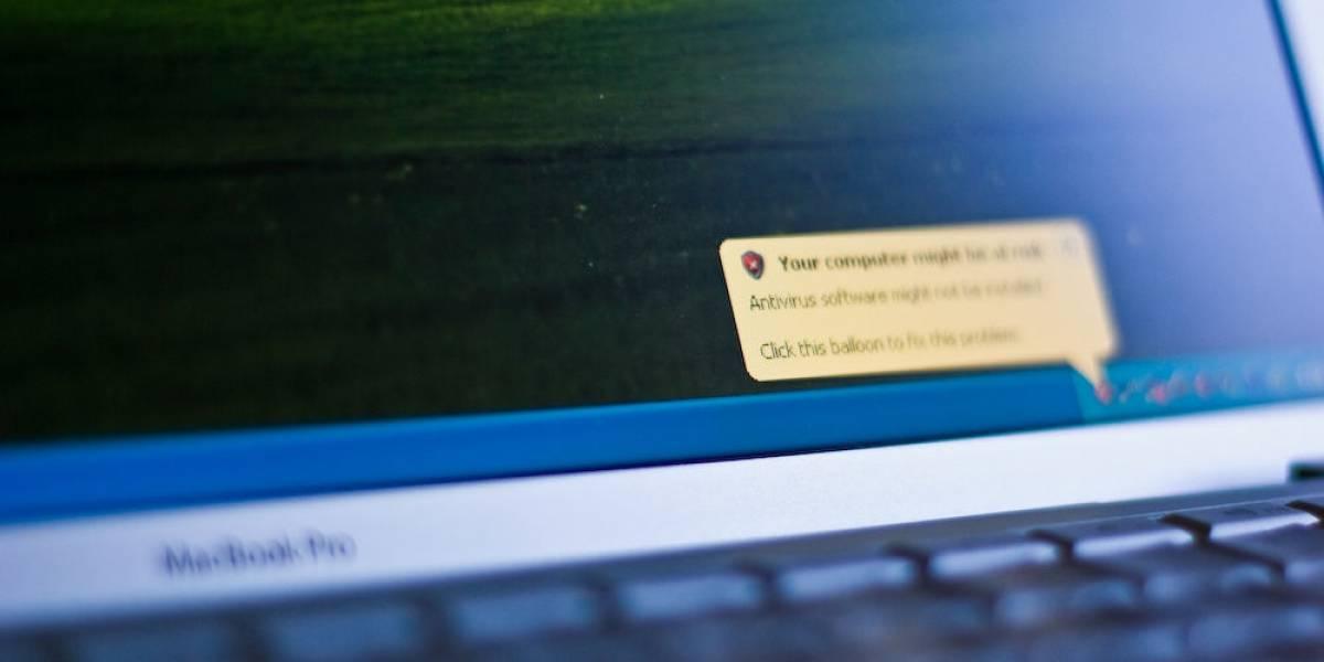 """""""Los antivirus están muertos"""", declara VP de Symantec"""