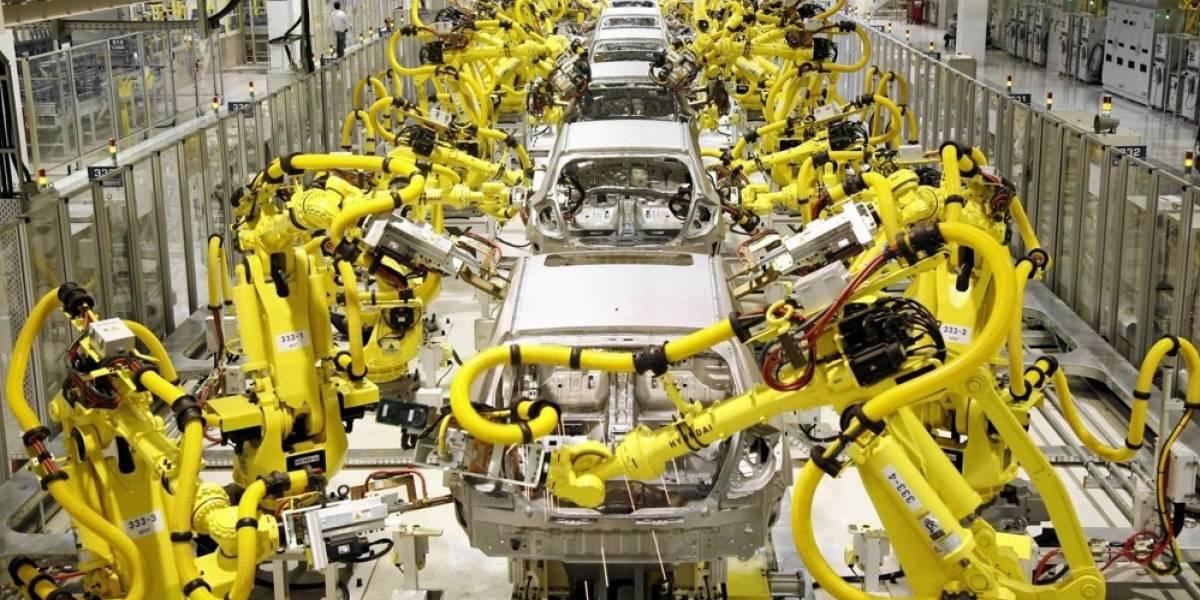 Europa da inicio a su gran programa para impulsar la robótica