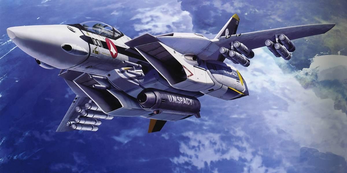 Rusia desarrolla un avión de combate hipersónico que puede llegar al espacio