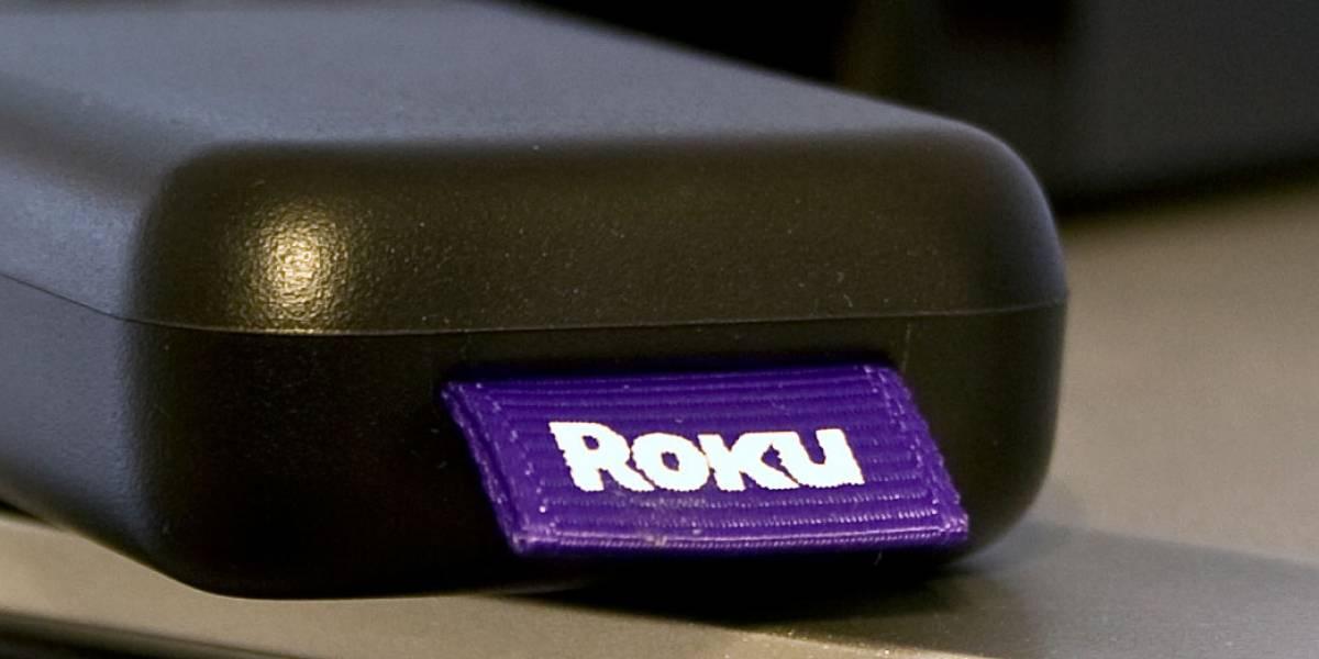 Roku asegura que no se va de México