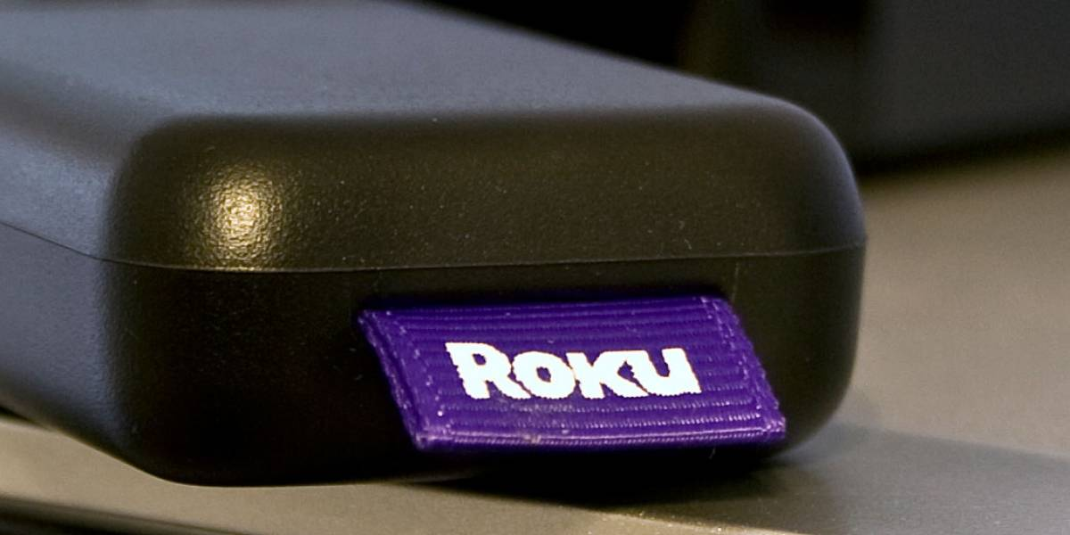 Juez frena las ventas del Roku en México