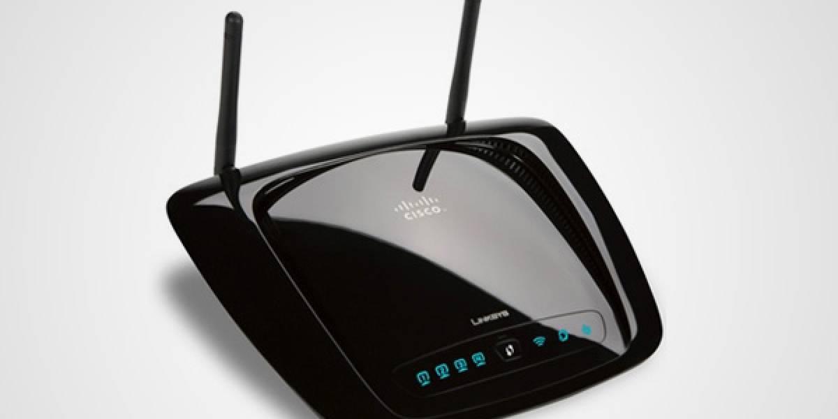 Nuevo algoritmo promete solucionar problema de tráfico en señales Wi-Fi