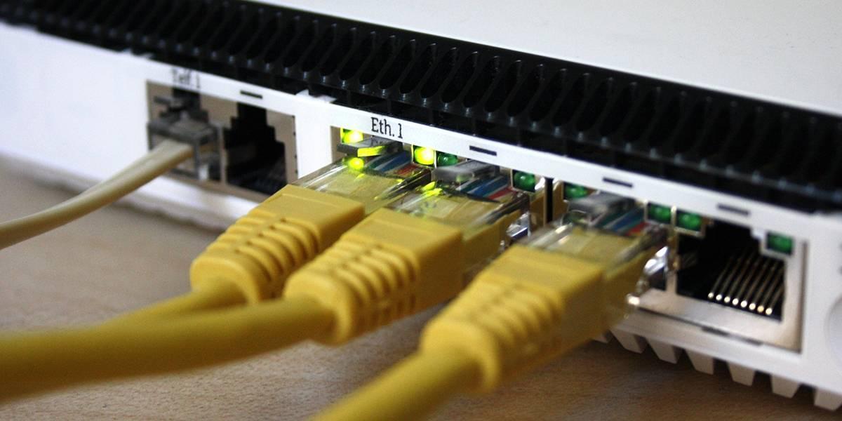 Ley de Telecomunicaciones de España quiere garantizar conexiones mínimas de 10 Mbps