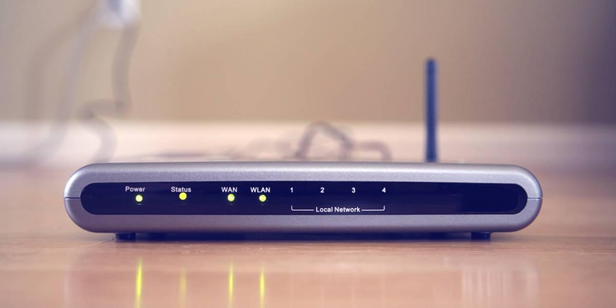 Descubren grave fallo de seguridad en protocolo WPA2 de redes Wi-Fi