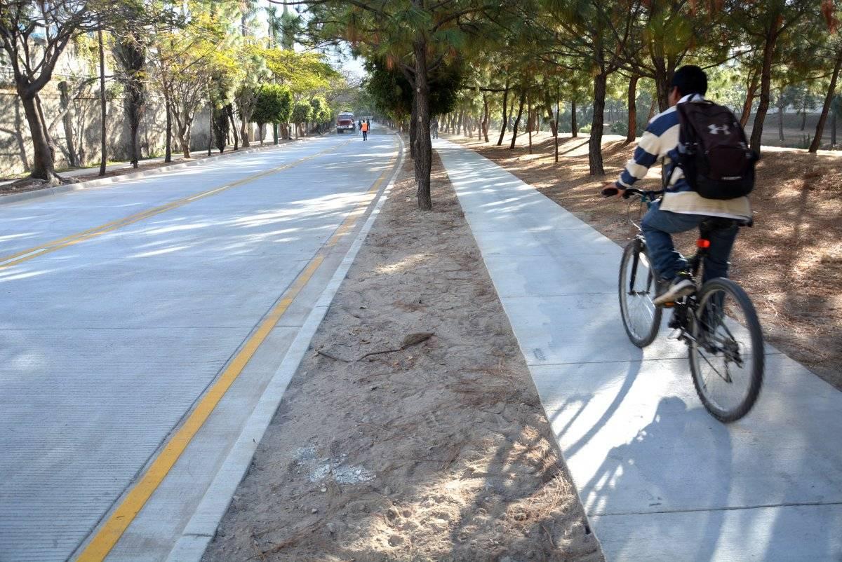 Concluye rehabilitación de avenida Royal Country en Zapopan