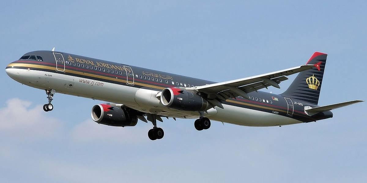 Estados Unidos prohibirá aparatos electrónicos en vuelos provenientes de países musulmanes