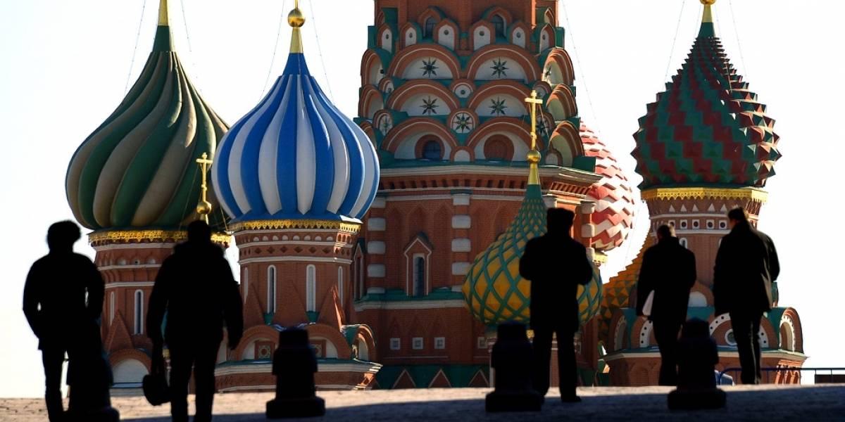 """Rusia también impulsa """"derecho al olvido"""" en la red"""