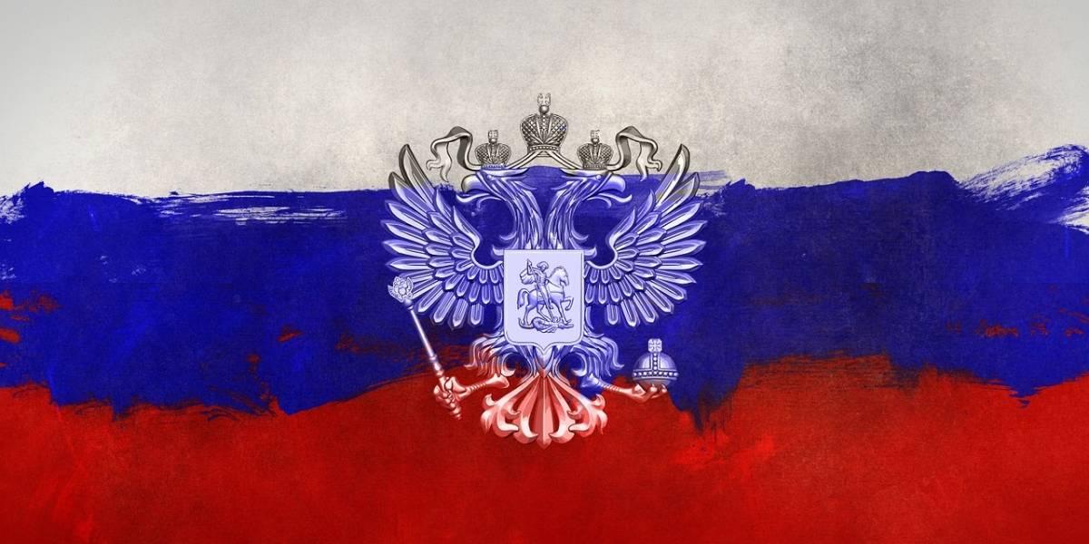 Rusia multa a Google por prácticas antimonopólicas
