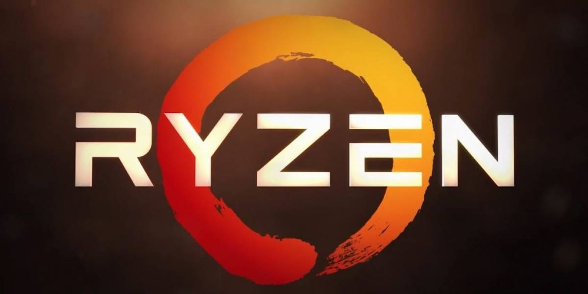 AMD anuncia sus procesadores Ryzen Mobile con gráficos Radeon Vega