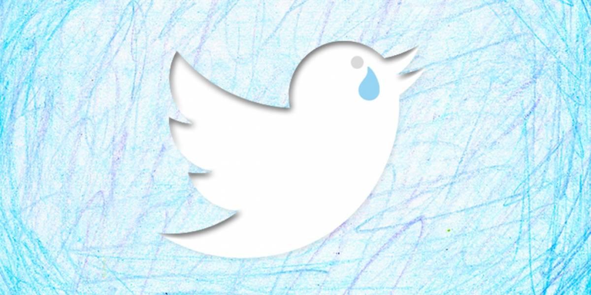Google se baja de la carrera por comprar Twitter