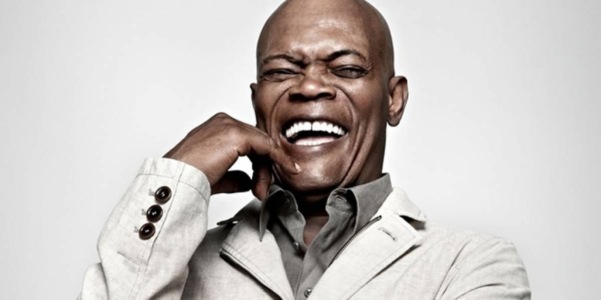 ¿No sabes nada de Game of Thrones? No hay problema, Samuel L. Jackson te la resume