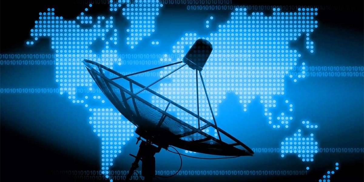 Tecnología y excursiones: La comunicación satelital al servicio del explorador