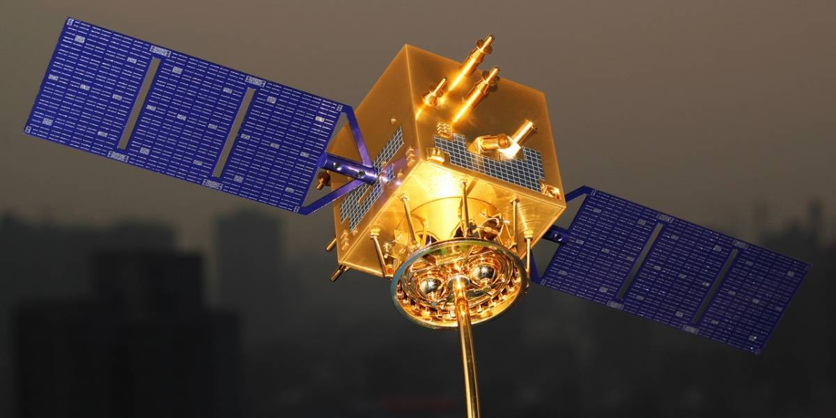 Google compra la empresa de satélites Skybox Imaging por USD$500 millones