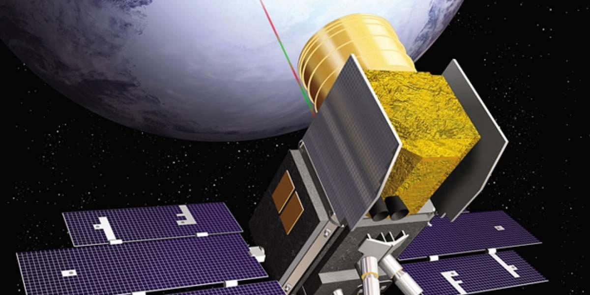 Estados Unidos sospecha que China hackeó satélites