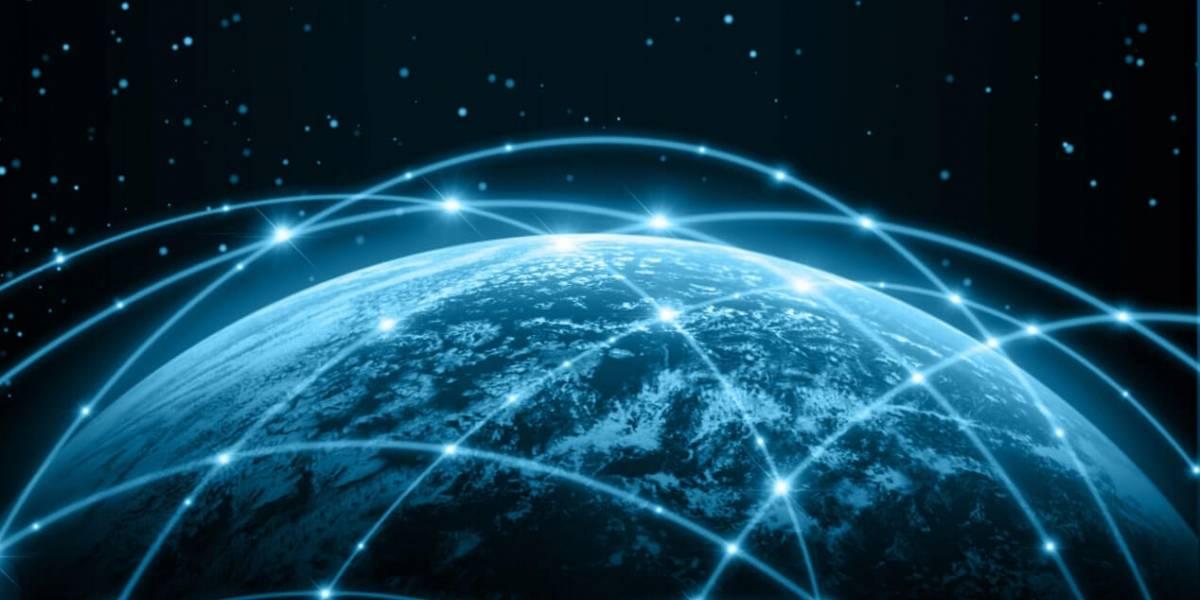SpaceX pretende lanzar miles de satélites que ofrezcan internet de alta velocidad