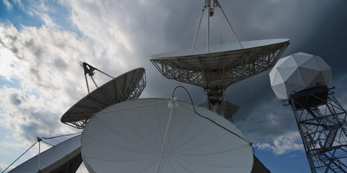 Sistema de geolocalización Galileo comienza a operar en Europa
