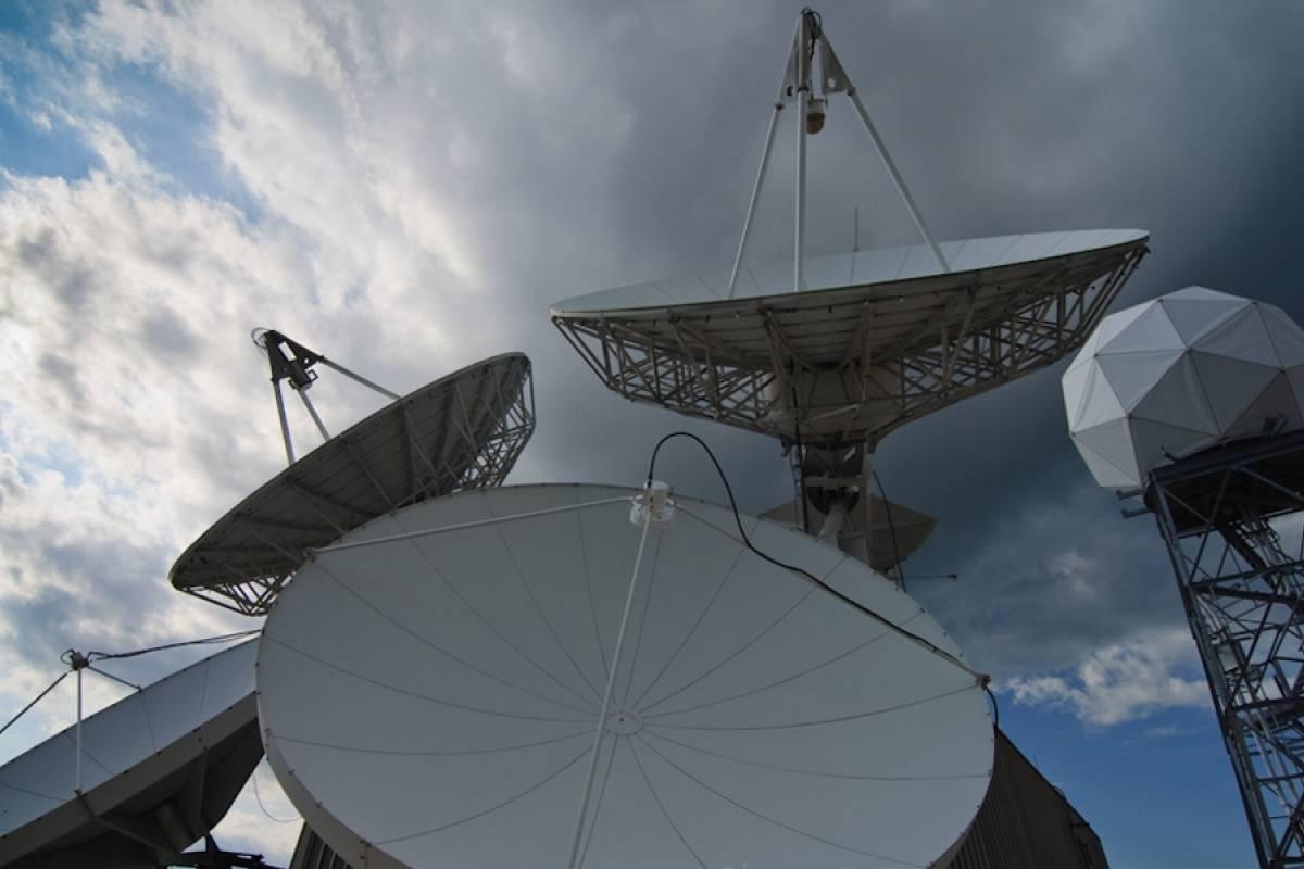 Google lanzaría 180 satélites para dar Internet a todo el mundo
