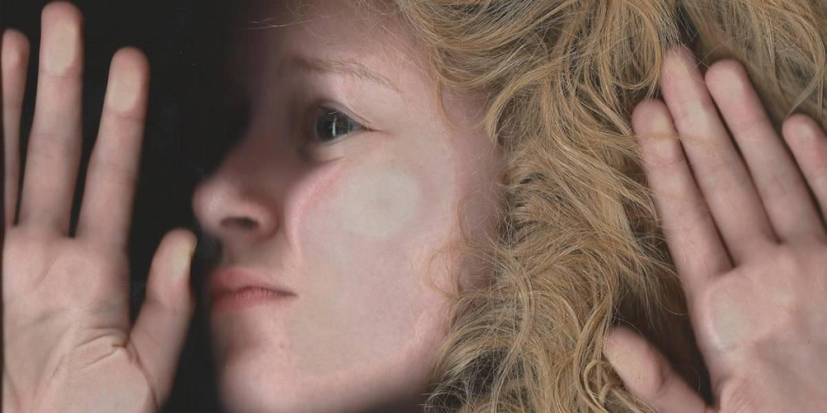 New York introducirá nuevos sistemas de reconocimiento facial en carreteras
