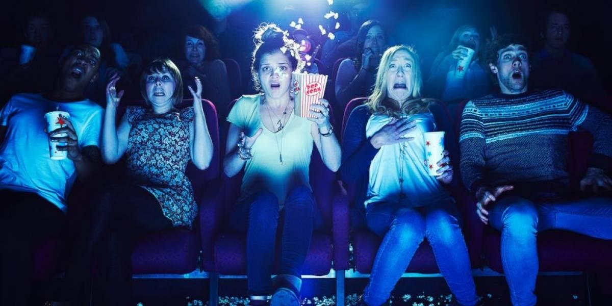 Dolby Labs quiere saber cómo reacciona nuestro cuerpo al ver películas