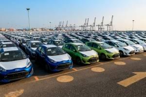 https://www.publimetro.com.mx/mx/opinion/2018/01/21/dejaremos-comprar-gasolina.html