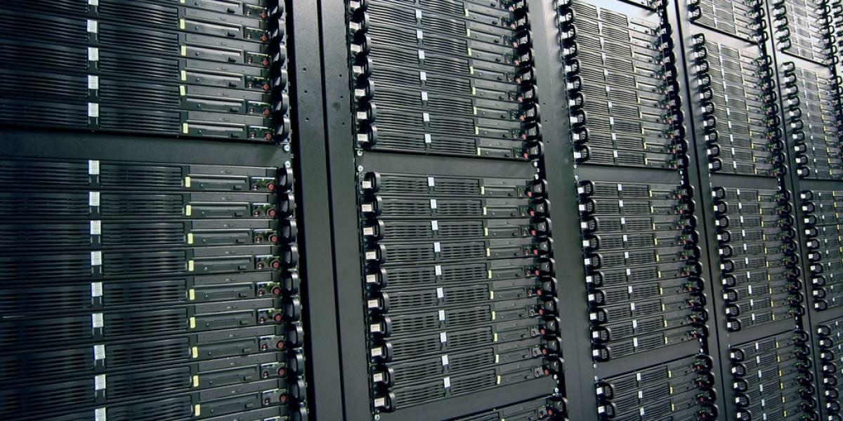 """Empresa elimina millones de datos MegaUpload en la """"mayor masacre de datos"""" de Internet"""