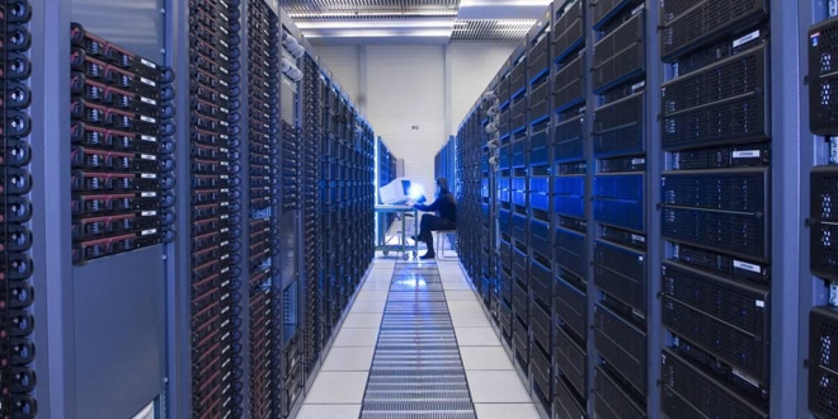 Cloudflare sufre la mayor filtración de datos de su historia
