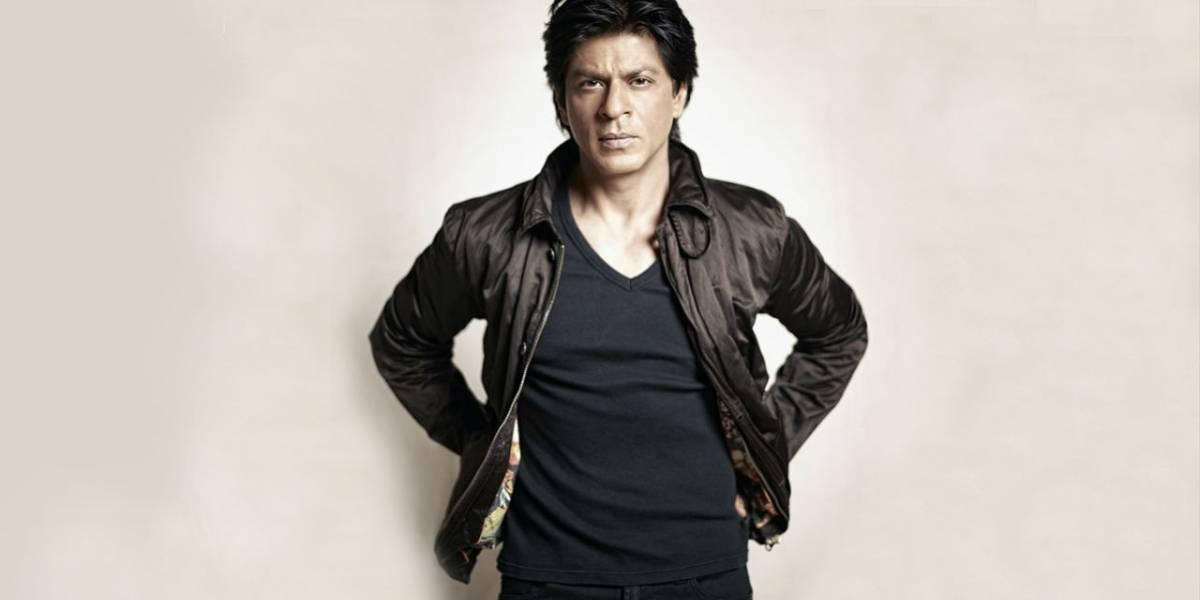 Netflix trae al rey de Bollywood a su catálogo