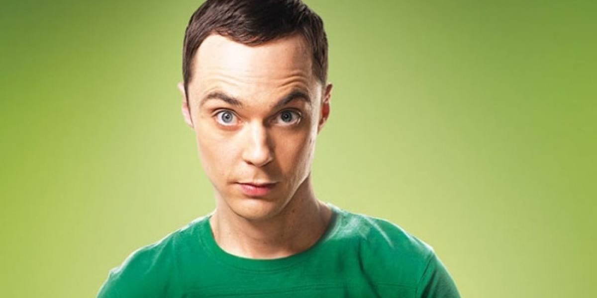 Este es el primer tráiler de Young Sheldon, el spinoff de The Big Bang Theory