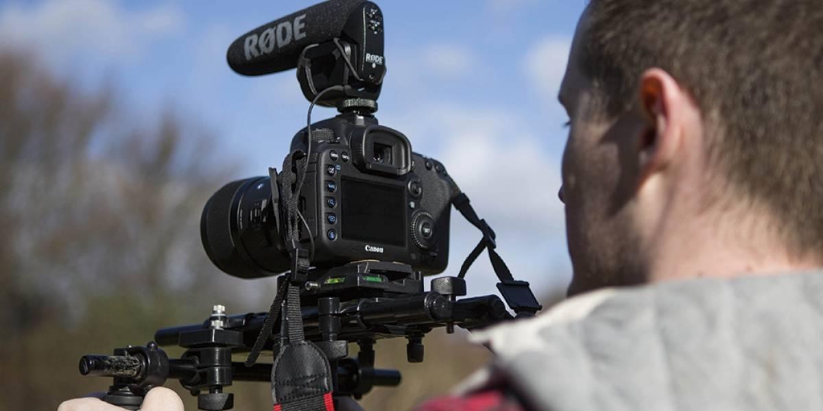 Más de 150 fotoperiodistas y cineastas demandan mejor encriptación en cámaras profesionales