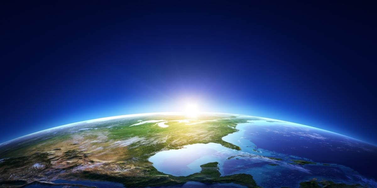 Apple y Google conmemoran el Día de la Tierra