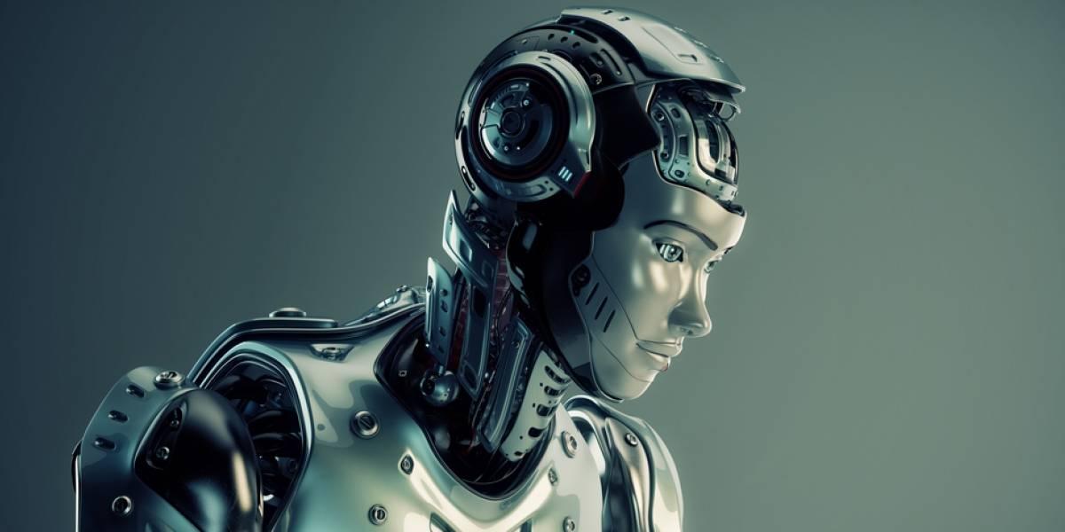 Un robot será miembro de la mesa directiva de una empresa en Japón