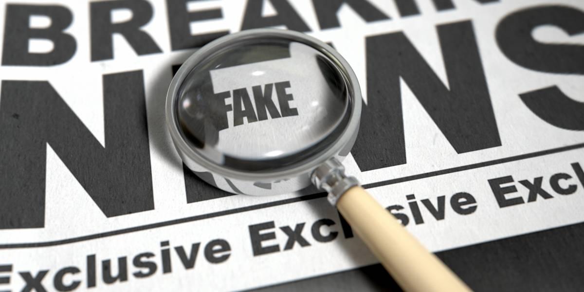 Gallegos buscan soluciones para prevenir la propagación de noticias falsas