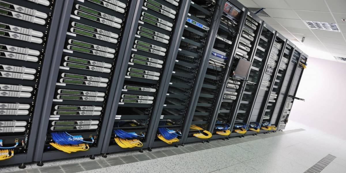 Indie Box, una alternativa eficiente a los servicios en la nube
