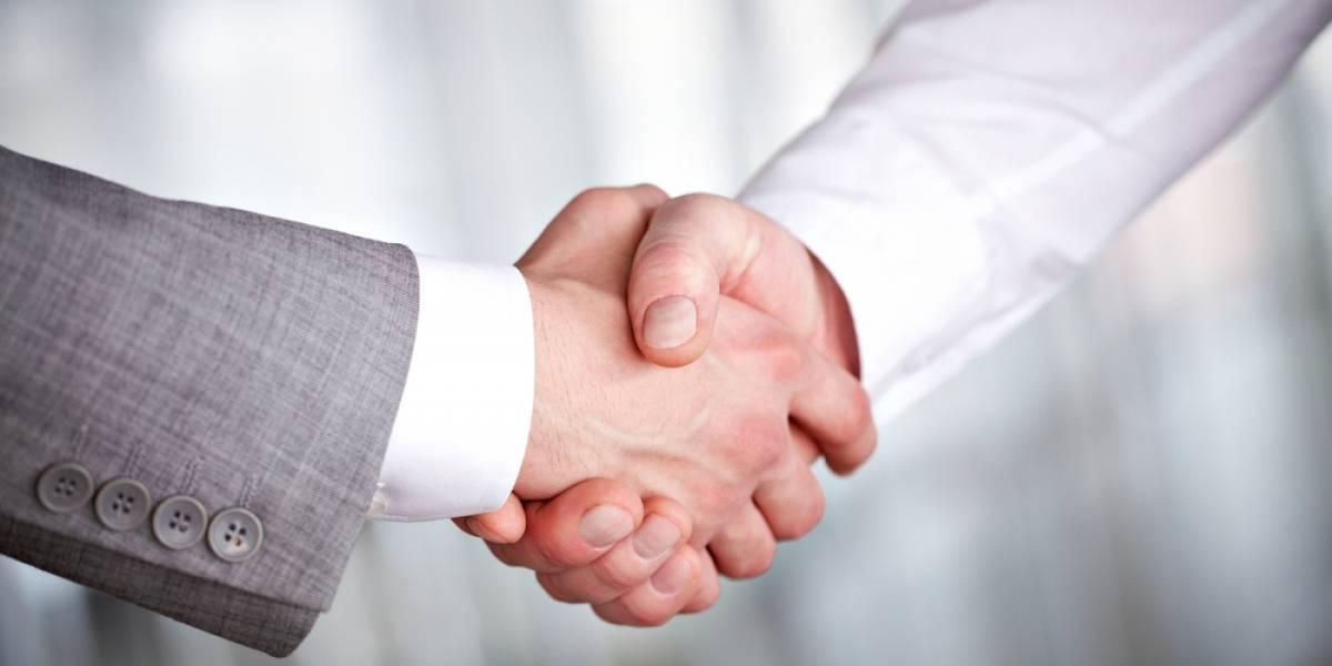 NXTP Labs y Naranya Labs anuncian alianza con inversión de $8MDD
