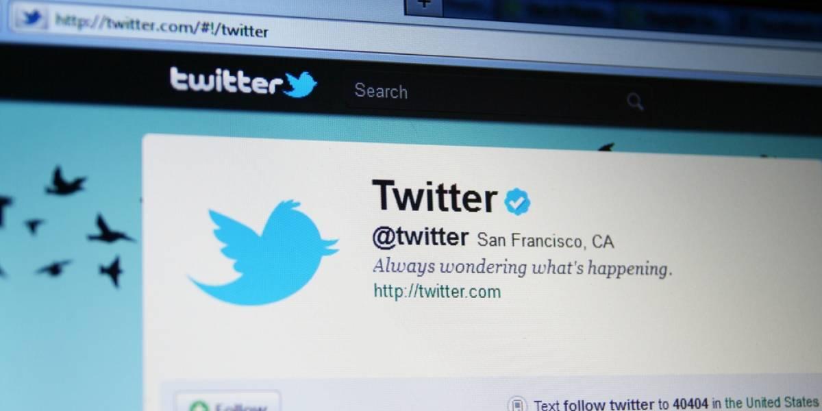 Twitter adquiere Gnip
