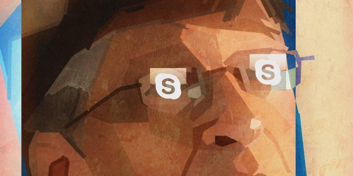Microsoft eliminará características de Skype debido al poco uso