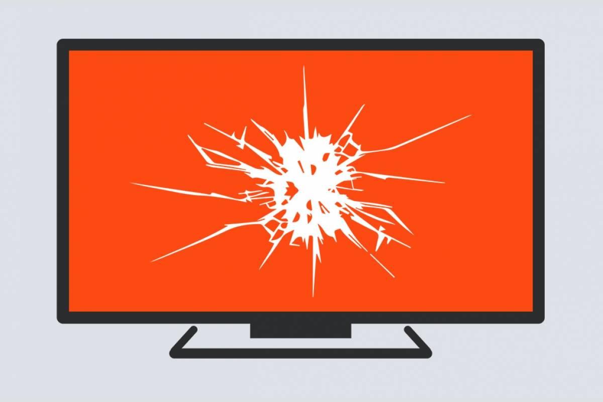 Smart TV es aún un medio incomprendido [FW Opinión]