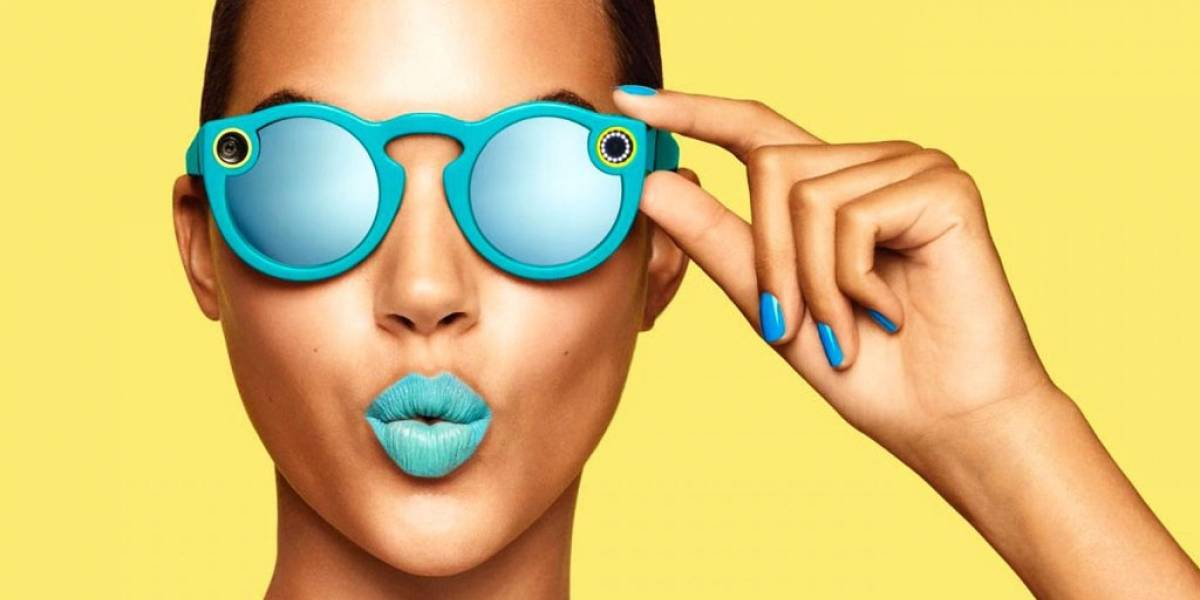 Snapchat compra una startup de realidad virtual israelí