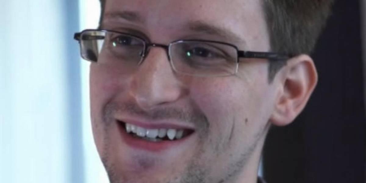 Luego de las revelaciones de Snowden el tráfico encriptado en Internet subió