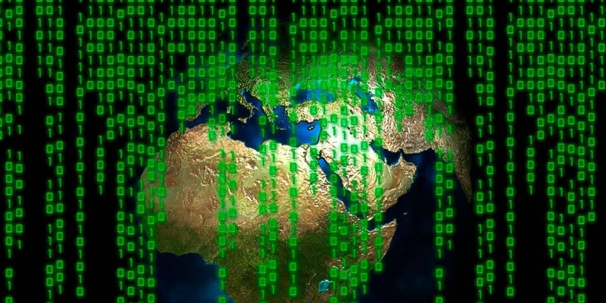 Bulgaria exige por ley que todo el software creado para el gobierno sea open source