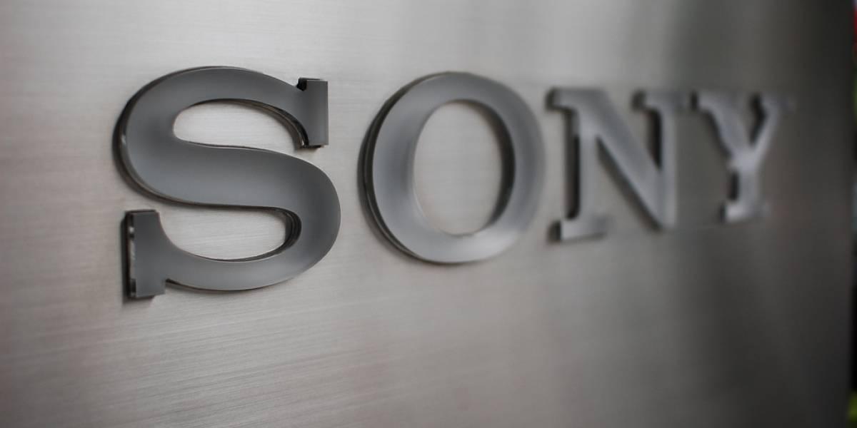 Sony adelanta pérdidas en 2014 pese a buenas ventas smartphones y consolas