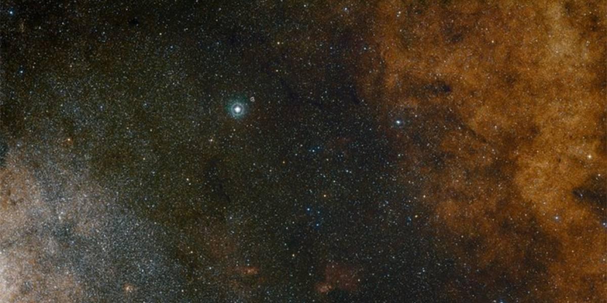 Astrónomos descubren estrellas de más de 10 mil millones de años de antigüedad