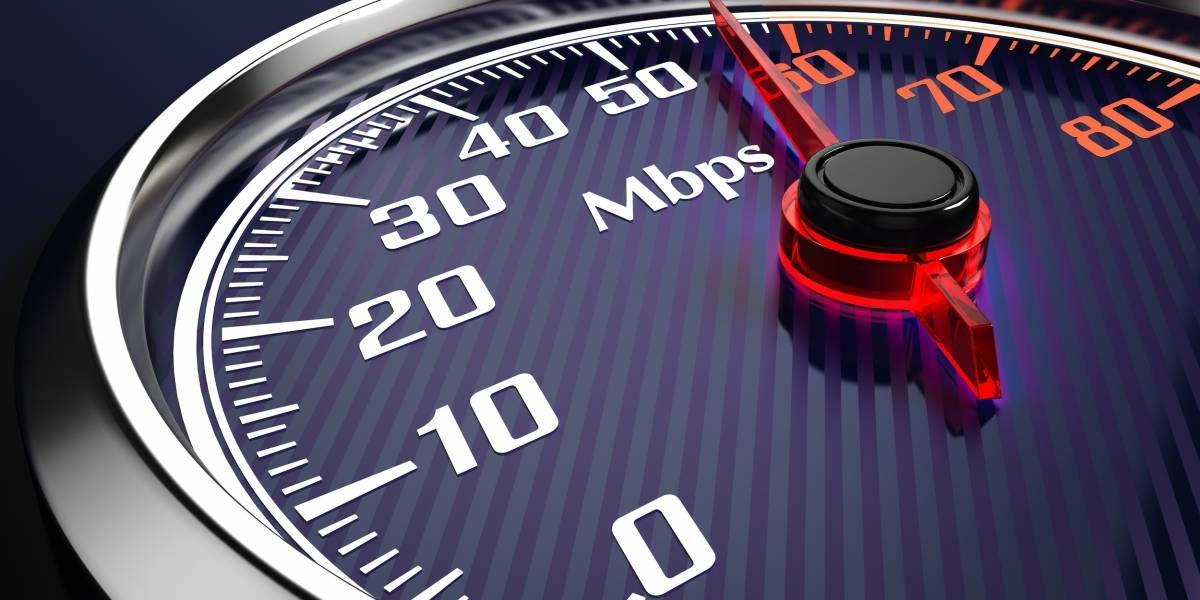 Chile: Aprobada ley que garantiza velocidad mínima de conexión a internet