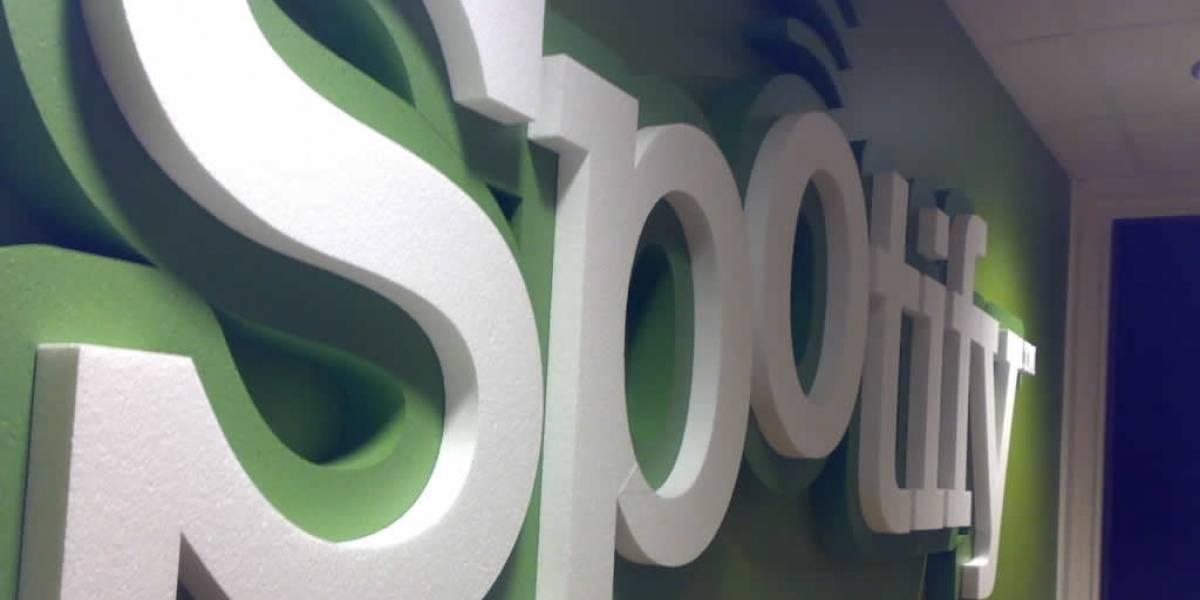 40 millones de usuarios han utilizado el Descubrimiento semanal de Spotify