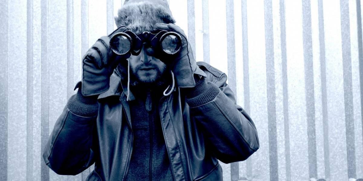 Spyke, un proyecto para reflexionar sobre la privacidad