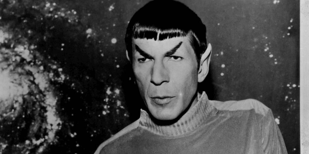 Gobierno de Gales responde pregunta sobre ovnis usando lenguaje de Star Trek