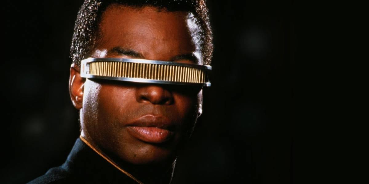 Pixium Vision recibe permiso para probar su sistema de visión biónica