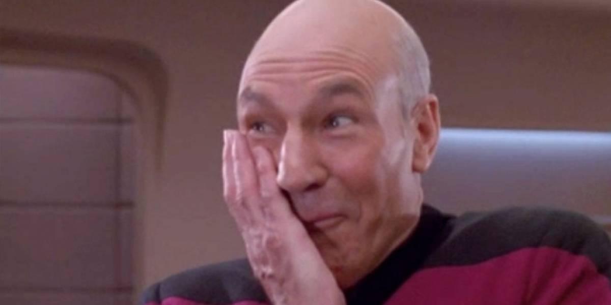 Este personaje saldrá del clóset en Star Trek Beyond